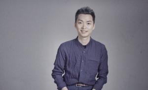 MIT青年英雄顾嘉唯:我为何离开微软百度投身人工智能创业