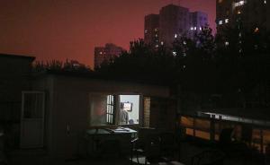 """北京""""癌症旅馆""""的生意:患者蜗居着等待医院床位,艰难求生"""