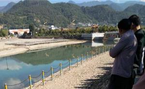 云南普洱通报未成年男女溺亡:女子扬言自杀后跳河,男子追赶