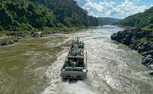 大外交|湄公河联合执法五周年,专家呼吁推进深度政策协调