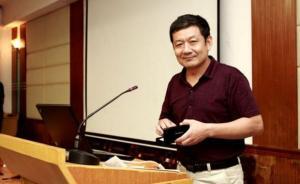 光明日报梳理2016汉字文化圈,海峡两岸年度汉字:变