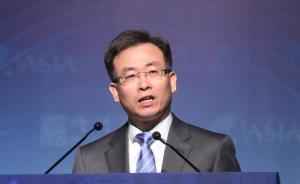 宋哲撰文回顾回归20年来涉港外交:护港惠港为民亲民