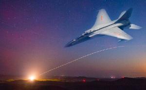 军网:F-35超视距攻击完胜F-16,近距空战还有意义吗