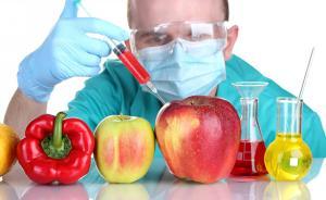 """2016年度十大科学流言:""""美国人不吃转基因""""入围"""