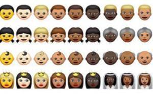 瀛寰新谭|按肤色划分人种若靠谱,张飞是黄种人还是黑种人?