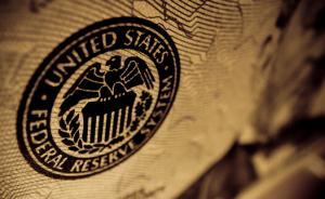 美联储换上3名鸽派轮值票委:3次加息预期还能兑现吗?