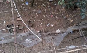 云南14岁女生深夜宾馆坠亡,警方回应是否强奸致死:正调查
