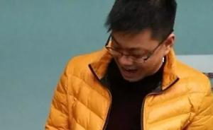 """""""带一条鱼上学""""火遍全国,宁波80后老爸露面:我并不粗心"""