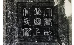 李碧妍:评陆扬《清流文化与唐帝国》