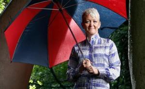 泰特迎来首位女性总馆长,英国工党议员辞职掌舵V&A博物馆