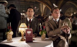 关于美国威士忌,这6件小事你必须知道
