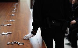 苏州去年处理12名袭医者,受理210起纠纷同比降两成