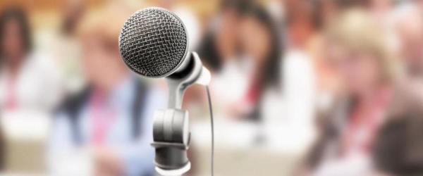 云南旅发委回应干部发表争议言论:不代表官方,欢迎媒体监督