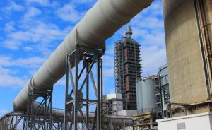 世界最大碳捕集项目美国启动,将火电厂的二氧化碳压入油田