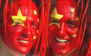 国际人口比例仅0.04%,中国拟建移民局吸引海外人才