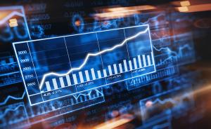 财政部肯定辽宁直面财政数据造假问题,称将加强监督检查