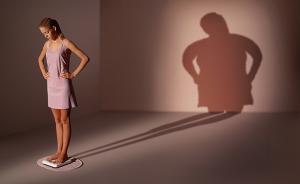 瘦的人就真的健康吗?消瘦可能预示多种疾病