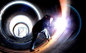 新疆装备制造业十三五规划:实现工业总产值1500亿元以上