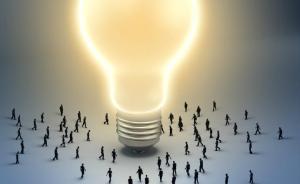 经济日报四评消除振兴实体经济误区:科创与实体经济不能割裂