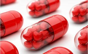 食药监局:对抗癌等符合进入中国条件的国外创新药可优先审评