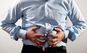 春节暴饮暴食,小心胰腺在隐忍中爆发