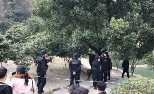 宁波雅戈尔动物园31日将继续闭园,当地开展安全大检查