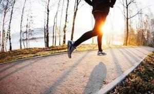 最完整的跑者训练秘笈!新一年想成为更好的跑者,照做就行