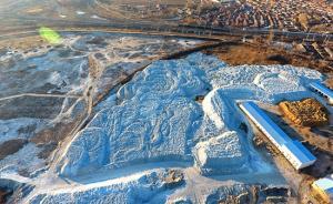 数千亩黑土地遭央企污染绝收,六旬老人自学法律维权16年