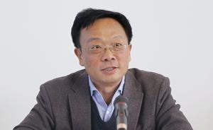 """清华教授谈""""高校教育体制改革"""":大学应该培养什么样的人才"""