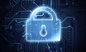 2016年第四次政府网站抽查通报:有网站泄露公众个人隐私