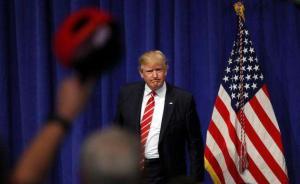 特朗普移民禁令听证会8日举行,结果将对其执政产生重大影响