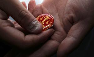 辽宁省辽阳中院致函6地司法局,要求律师做好上诉人工作