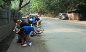 公安部破获拐卖越南籍妇女案:解救32名妇女,抓获75人