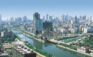 四川自贸试验区有望于2月挂牌,涉成都、泸州两片区