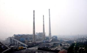 山东7市抱团治污,2020年空气质量比2013年改善5成