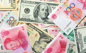中国1月使用外资同比下降9%,商务部:不代表全年走势