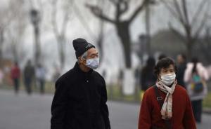 京津冀及周边治霾再发力:大气污染传输通道城市拟增至28个