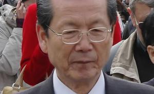 朝鲜最高人民议会议长访问伊朗,双方表示愿加强两国关系