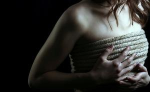 怀孕期发现乳腺癌,专家解读妊娠期乳腺癌疑惑