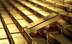 河南灵宝百亿假黄金骗贷背后:部分银行还在用土办法检测黄金