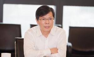 温州市委书记徐立毅任杭州代市长,61岁张鸿铭辞任杭州市长