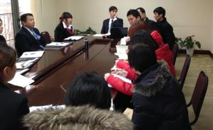 上海居委会条例二审:物业不履责,居委会可以报告街道办事处