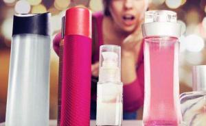 上海自贸区新政:国内消费者有望第一时间用到全球最新化妆品