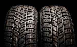 美国国际贸易委员会:不会对中国进口卡车轮胎征收反倾销税