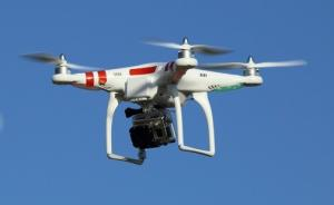 G20杭州峰会期间将禁飞小型航空器,违规最高罚3万