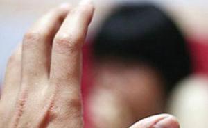幼儿园长丈夫被判强奸女童后提请再审,坚称证据单一自己无罪