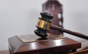 北京法院司改成绩单:去年院庭长办案13万余件,占比超两成