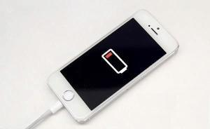 苹果详解iPhone意外关机原委:电池老化遭遇负载峰值