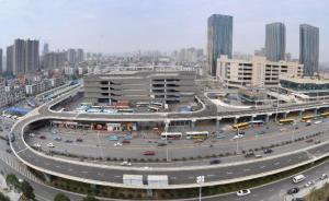 """中国12城市GDP跻身""""万亿俱乐部"""",长沙无锡仅一步之遥"""