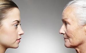 俄科研人员发现靶向抗氧化剂:可保护线粒体、显著延缓衰老